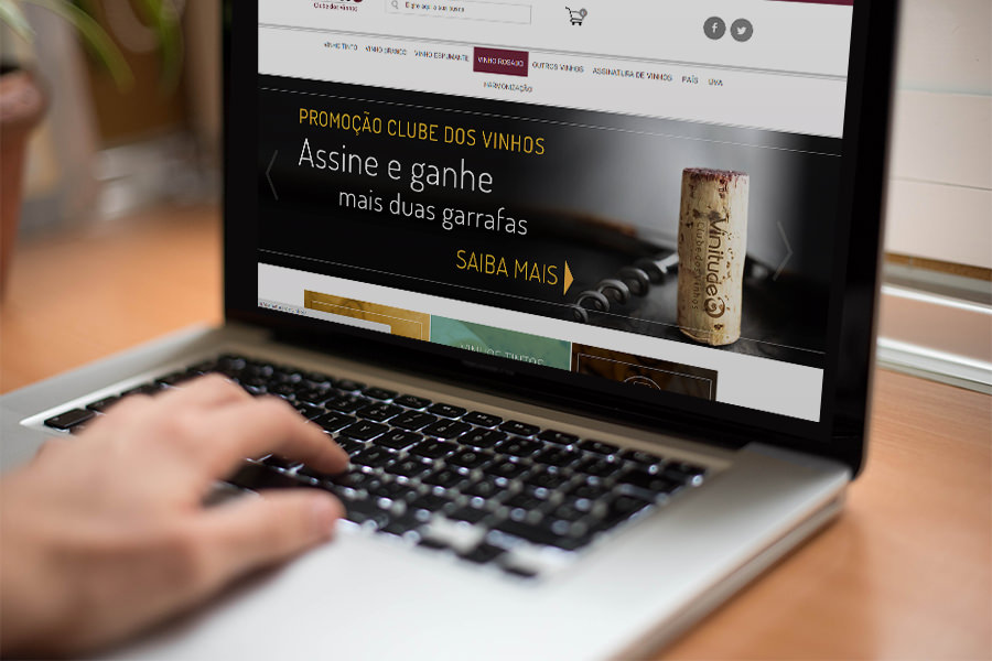 Vinitude-Capa-Website