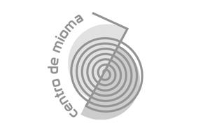Centro de Mioma