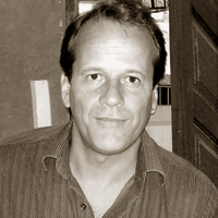 Ricardo Rabelo