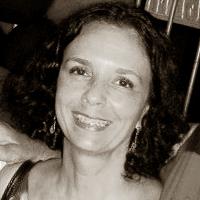 Rogéria Paiva